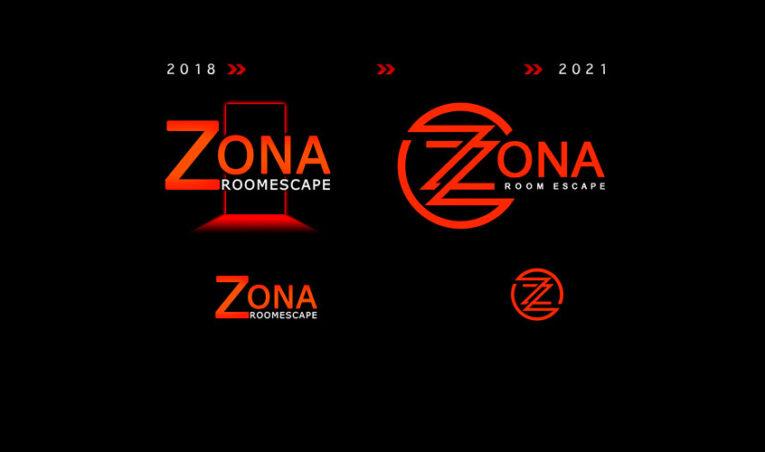 Cronología Zona Room Escape
